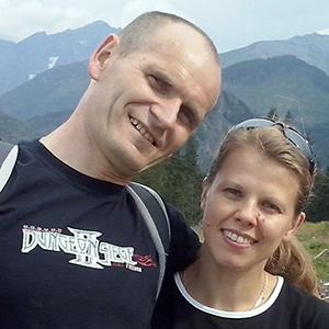 Bołdowscy