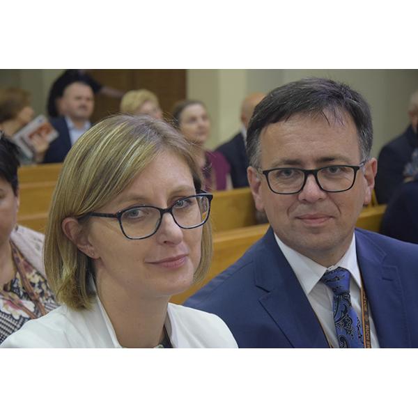 ula-i-andrzej-rychliccy-krakow