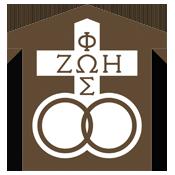 Znalezione obrazy dla zapytania Domowy Kościół logo
